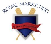 Royal Marketing & Sports Management