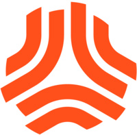 Boosted logo