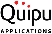 Quipu Applications