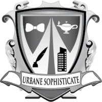 Urbane Sophisticate