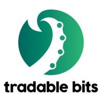 TradableBits