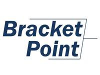 BracketPoint