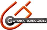Goyanka Technologies Private Limited logo
