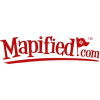 Mapified