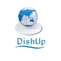 Dishup