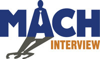 Mach Interview