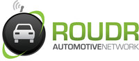 Roudr Automotive Network