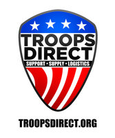 TroopsDirect