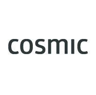 Cosmic Cart