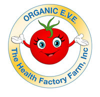 The Health Factory Farm