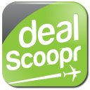DealScoopr