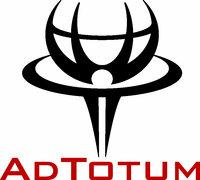 AdTotum