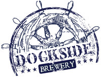 Dockside Brewery