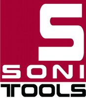 Soni Tools Private Limited