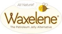 Waxelene