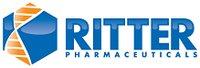 Ritter Pharmaceuticals
