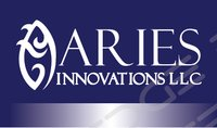 Aries Innovations