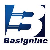 Basign