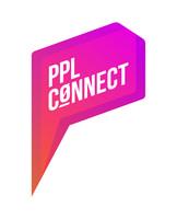 pplconnect