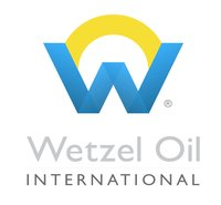 Wetzel Oil International