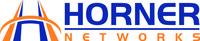 Horner Networks