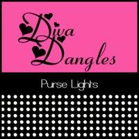 Diva Dangles