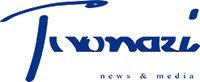 Toonari News & Media