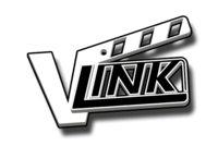 VLink