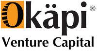 Okapi Venture Capital