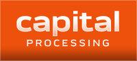 Capital Processing Int'l