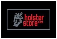 The Gun Holster Store