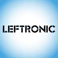 Leftronic