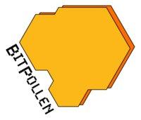 BitPollen