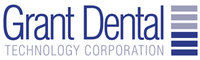 Grant Dental Technology Corp.