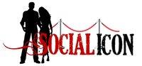SOCIALICON