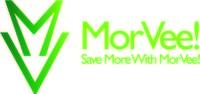 MorVee!