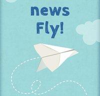 Newsfly