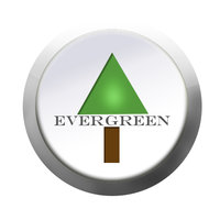 Evergreen SmartHome logo