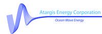 Atargis Energy Corp.