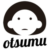 Otsumu