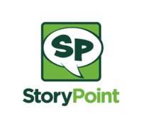 StoryPoint