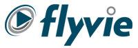 Flyvie