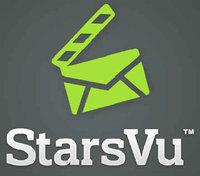StarsVu