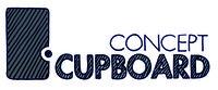 Concept Cupboard