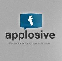 Applosive