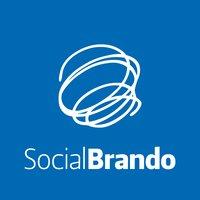 SocialBrando