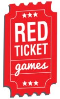 Red Ticket Games