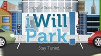 iWillPark