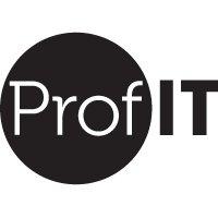 Profit! show