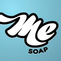 MeSoap